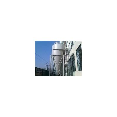 华康生产的旋风除尘器设备天津地区销售