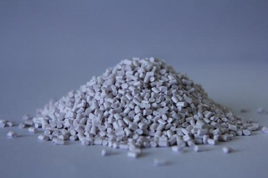 烟台ABS+UV塑料颗粒 抗uv塑料abs抗紫外线