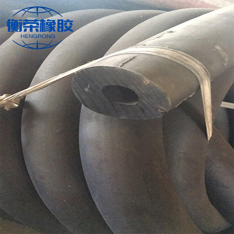 橡胶抽拔棒-衡荣建筑用橡胶抽拔棒使用方法