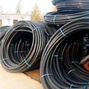 山东汇通节水灌溉设备有限公司