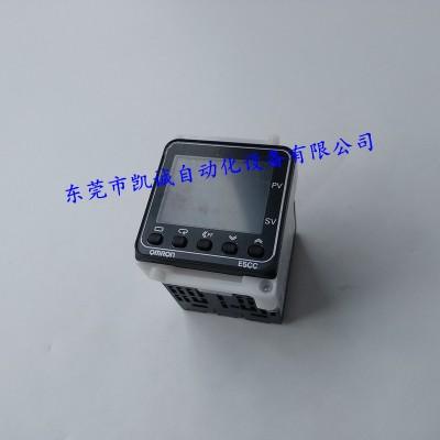 E5CC-QX3ASM-000欧姆龙OMRON温控器