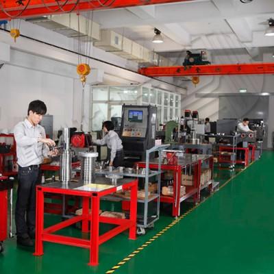 GZ4235数控锯床,厂家一年包换,锯切钢筋铝材