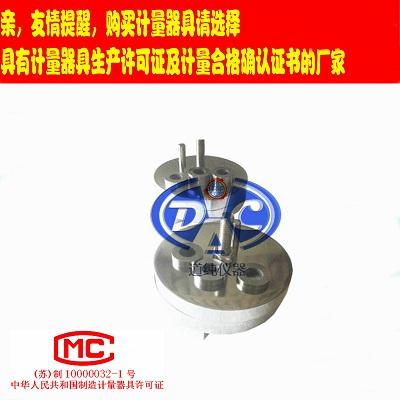橡胶压缩变形器-橡胶压缩变形试验装置-压缩变形仪