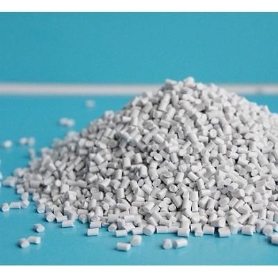 染色PS体外卡壳材料多少钱一吨 体外卡壳材料