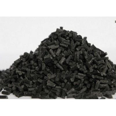 青岛中新华美生产改性PA66 增强尼龙加玻纤材料 尼龙加玻纤
