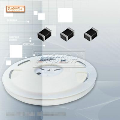 PAGOODA贴片磁珠销售  物联网专用_质量可靠