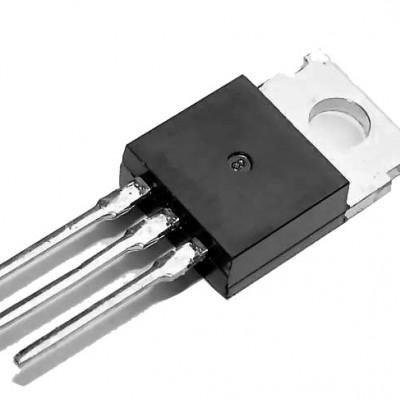 PAGOODA贴片MOS管 工业设备专用_性能可靠