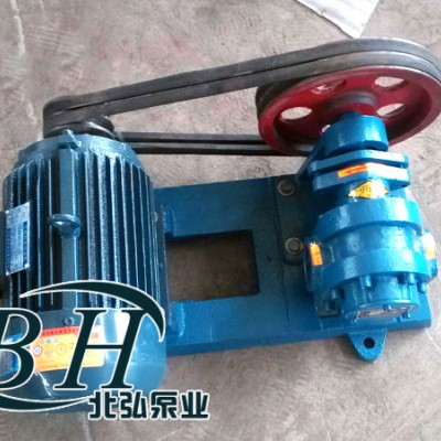 稠油泵,CB稠油泵,CB-B稠油泵