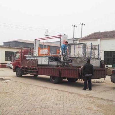 北京eps线条切割机怎么样「巨源数控机械」eps线条设备