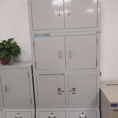 国密手机屏蔽柜GM-06型 40格组合款