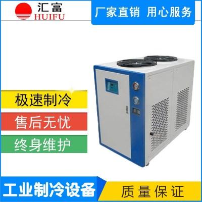变压器油冷却机630千伏安 济南变压器冷油机