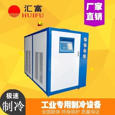 变压器冷却器选型 汇富厂家现货冷油机