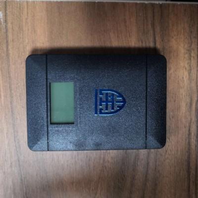 国密笔记本视频信息保护系统GM-03USB型