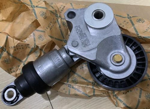 马自达CX5皮带张紧轮 变速箱 机脚胶 方向机