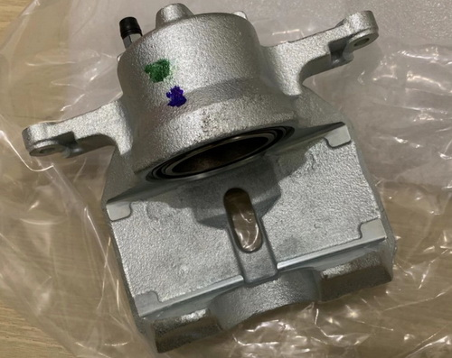马自达CX5刹车分泵 机盖 节气门 氧传感器 冷疑器