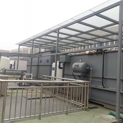 苏州纯水设备|中水回用设备|电镀废水处理设备