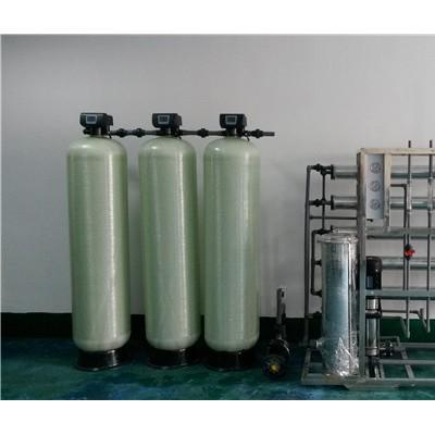 苏州反渗透设备|纺织厂反渗透设备|纯水设备