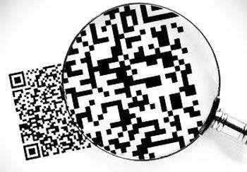 潍坊二维码喷码机销售批发一物一码溯源追溯二维码激光打码机
