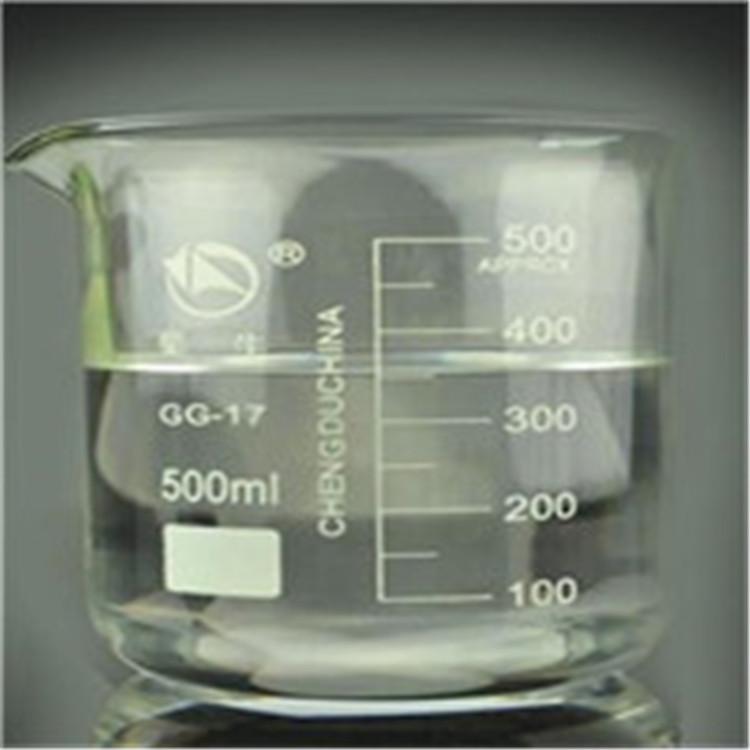 除味剂(溶剂、油漆、油品、树脂、硅油、胶水、涂料、橡塑等)