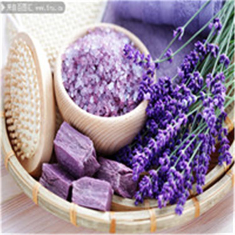 洗涤香精(日用品、香水、化妆品、浴用剂、清洗用品、加香矫味)