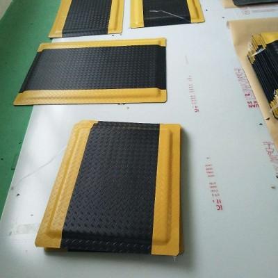 东莞耐用防疲劳脚垫厂家,卡优环保防静电垫