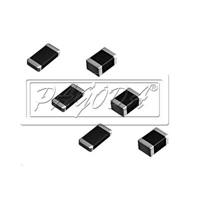 共模电感应用 数码电子专用_价格实惠