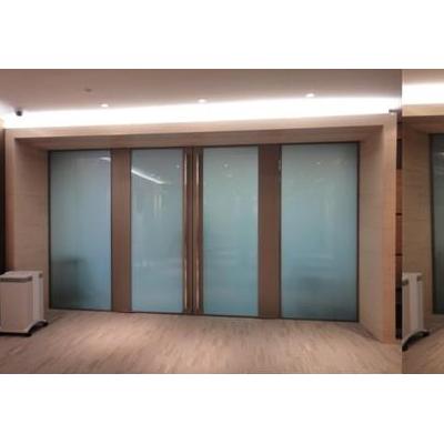 调光膜 自贴调光膜 智能电控调光膜 电子窗帘雾化玻璃