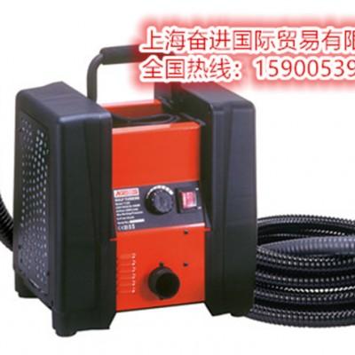 低成本高性能传输高效高压力T328迷你汽车喷漆机