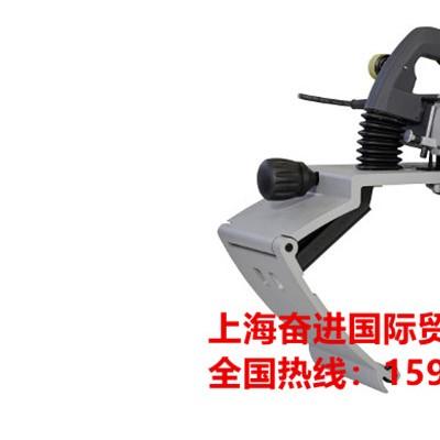 高品质 易操作 精准 高速 PB360专业管道坡口机