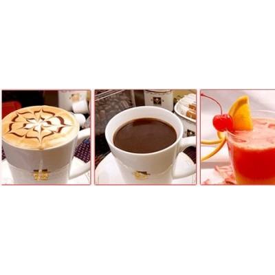 2021广州咖啡食品饮料及包装展览会