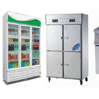 2021广州厨具设备展览会
