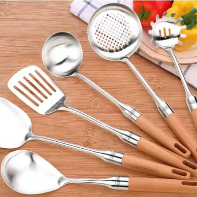 2021广州国际厨房设备及用品展览会