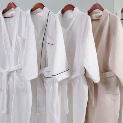 2021广州国际酒店纺织用品展览会