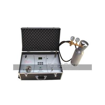 植物水势测定仪(植物细胞水势测定)