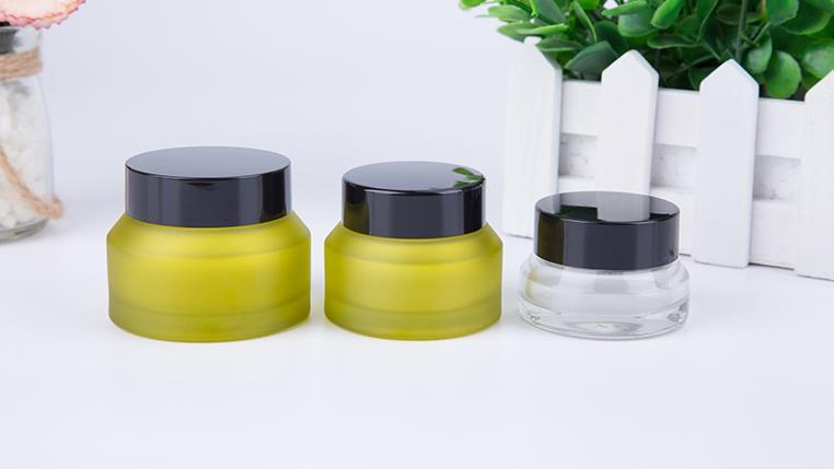 膏霜瓶喷漆厂,膏霜瓶喷漆加工厂,广州白云区膏霜瓶喷漆加工厂