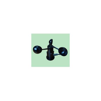 金属风速传感器北海灵犀厂家直销现货供应