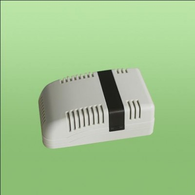 高精度室内温湿度变送器北海灵犀厂家直销