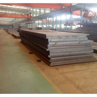 38CrMoAL高级氮化钢38CrMoAL成分性能