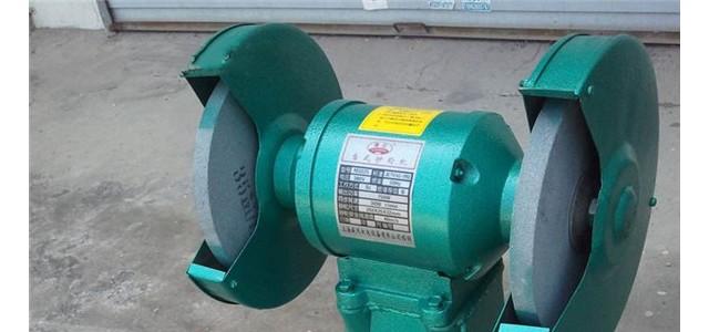 M3035立式砂轮机专业生产厂家批量供应砂轮机
