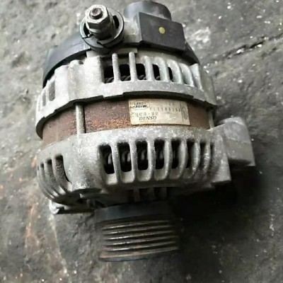 奔驰S400奔驰S300减震器 空调泵 发电机拆车件