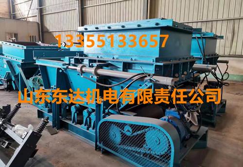 GLD2200带式给煤机功能怎么样 给煤机