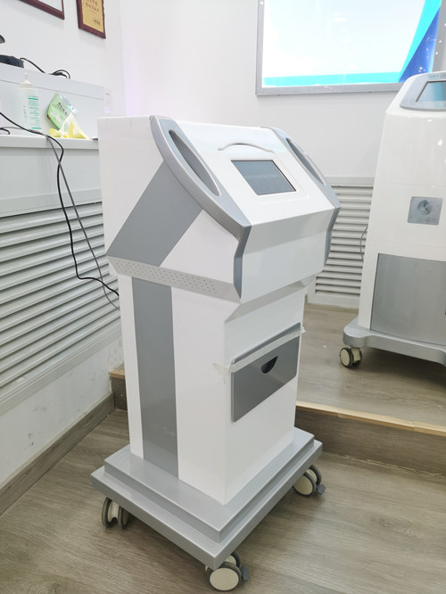 超声肌电刺激治疗仪耗材版
