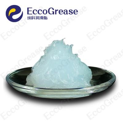 电绝缘膏,高压硅脂,高压绝缘脂GR300
