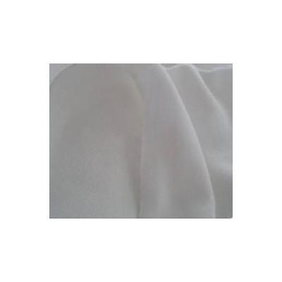 丙纶导布,高强力导布