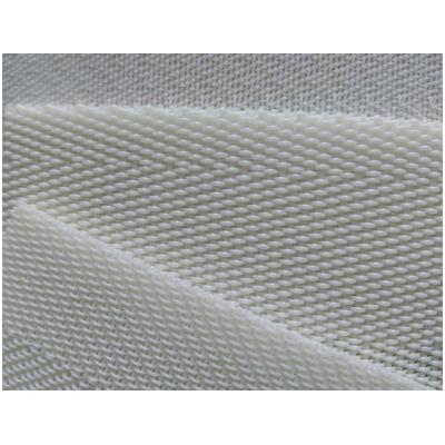 耐酸碱导布,丙纶导带