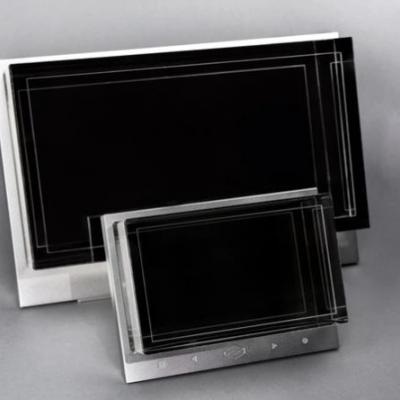 Looking Glass 3D显示屏 独立触摸显示设备