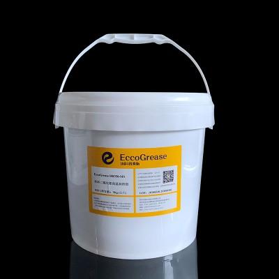 二硫化钼高温润滑脂,高温轴承润滑脂