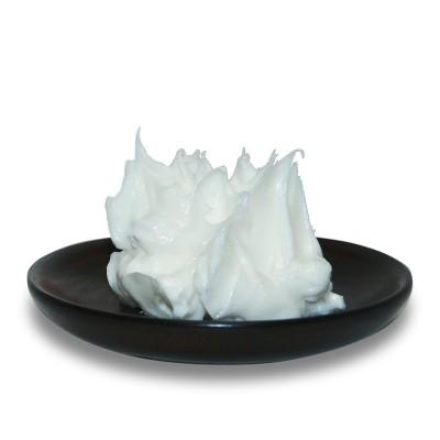 耐酸碱密封脂,全氟聚醚密封润滑脂