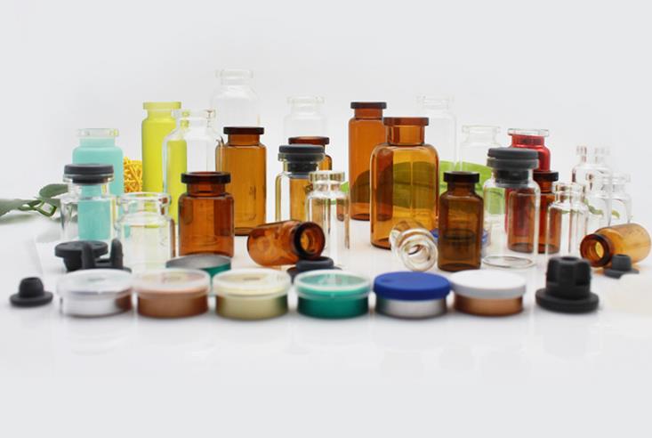 管制西林瓶生产厂家,管制卡口瓶生产厂家,冻干粉瓶生产厂家