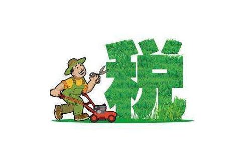 转让北京个人独资法律咨询事务所干净包变更